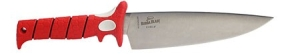 "Bubba Blade 8"" Chef's Knife  (Sale - $59.95)"