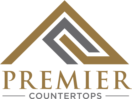 Premier Counter Tops
